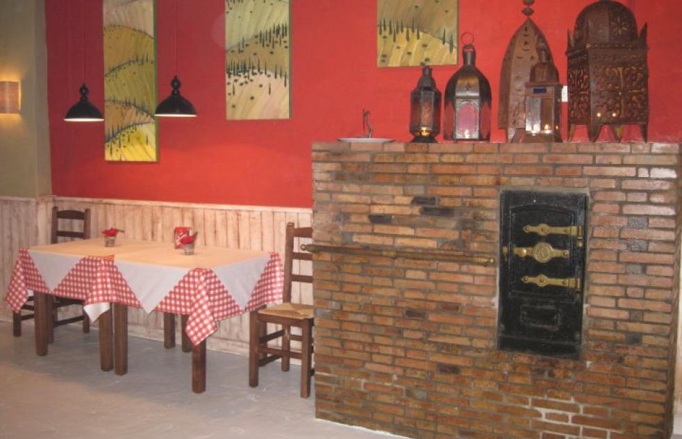 Decoracion italiana casa italia casa italia entrada al for Decoracion italiana
